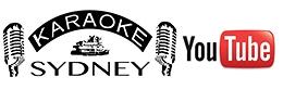 Karaoke Sydney Youtube