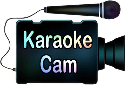 Hosted Karaoke Party Hire Sydney Karaoke Cam