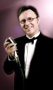 Host Karaoke Hire
