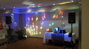 karaoke party supplier sydney