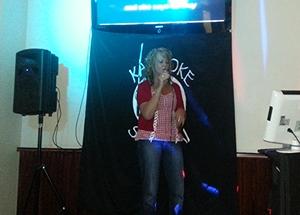 Sydney's Inner West Karaoke Show