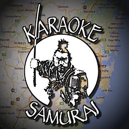 samurai karaoke venues