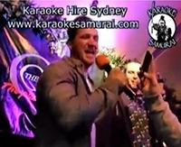 Karaoke-Videos-Sydney