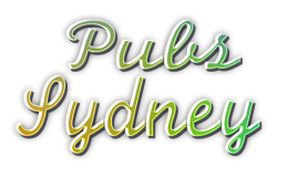 pubs Sydney web logo