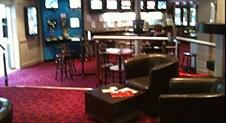 Kings Head Sports bar