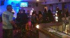 Karaoke Saturday Kings Head Tavern